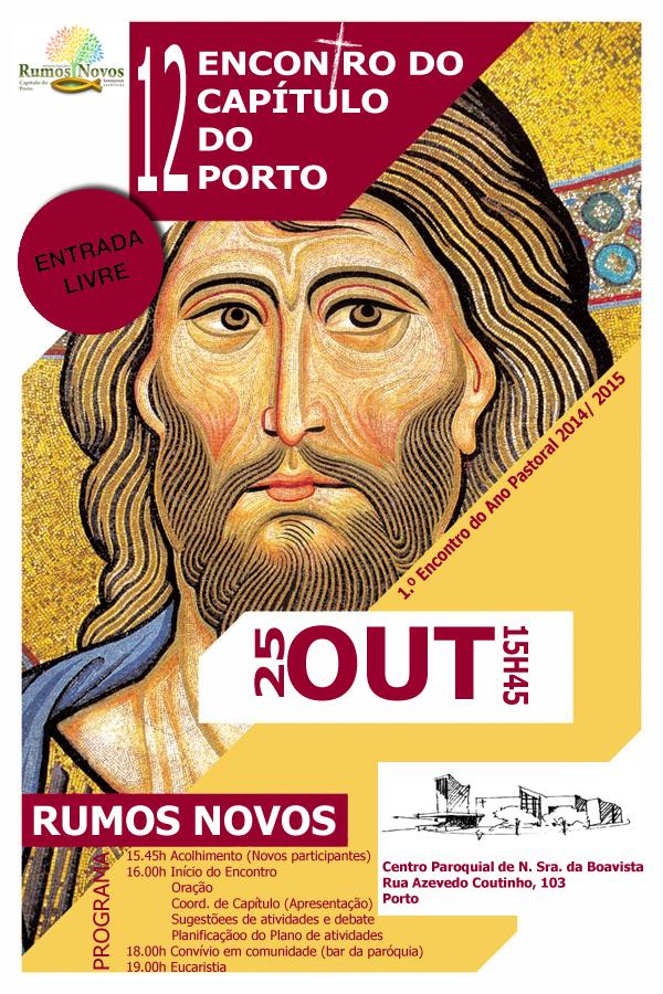 12EncontroPorto.png