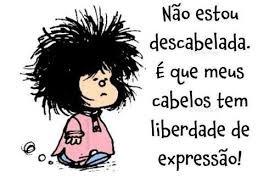 mafalda cansada.jpg