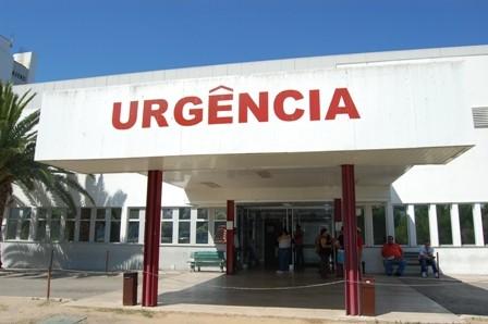 Hospital-de-Santarém-Urgência-03.jpg