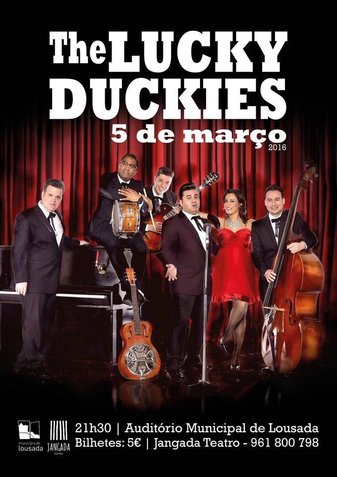 The Lucky Duckies.jpg