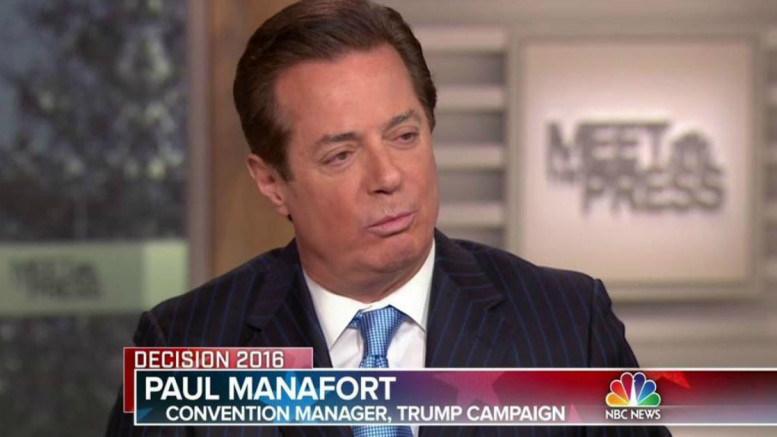 Paul-Manafort-777x437.jpg