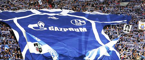 gazprom_sport_teaser1_foto.jpg