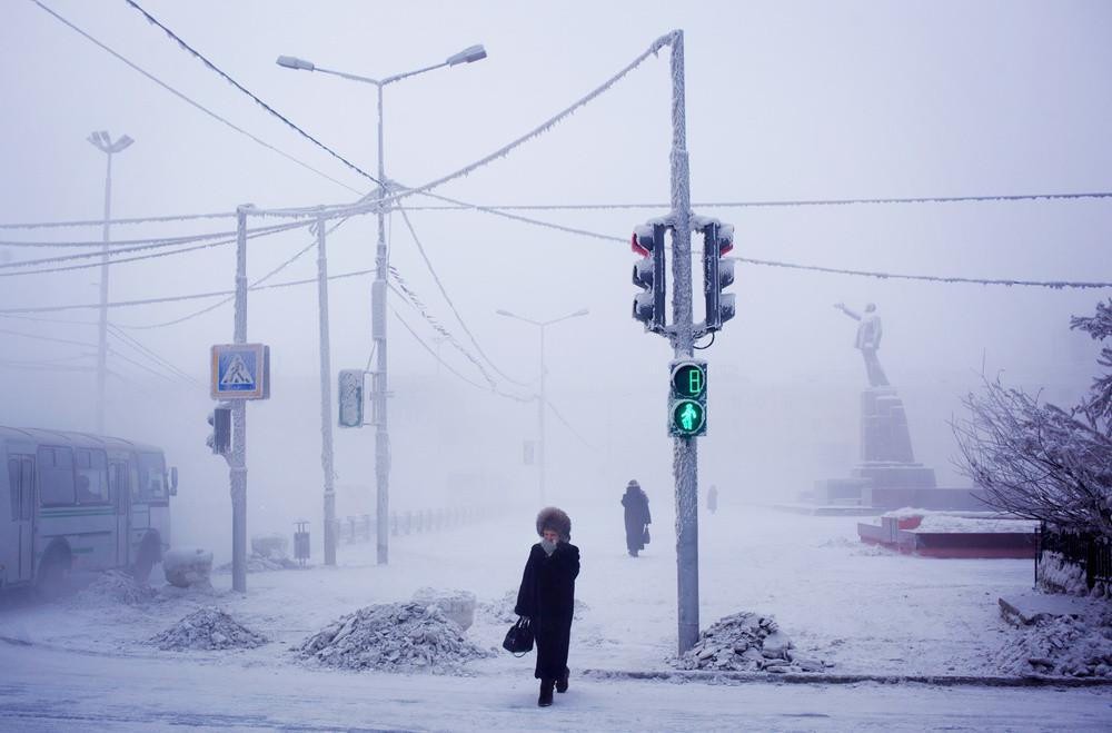 yakutsk-extreme-city.jpg