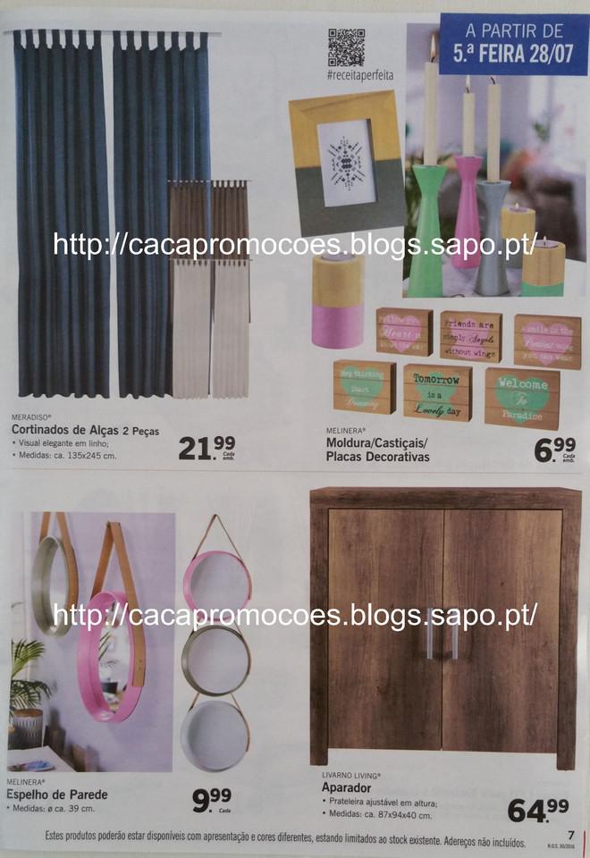 bb_Page7.jpg