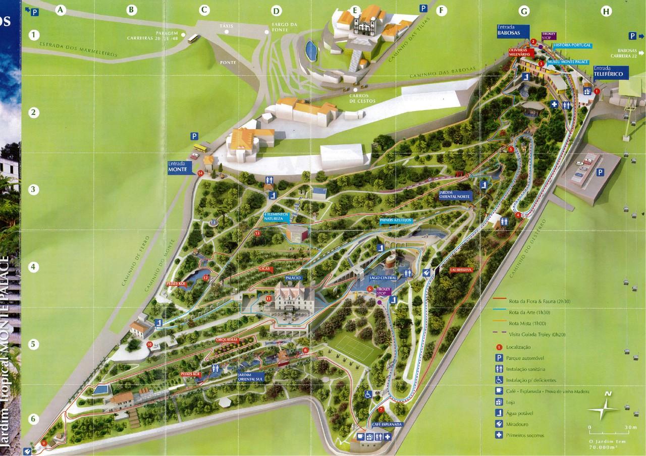 MontePalaceFolhetoMapa-page-001.jpg