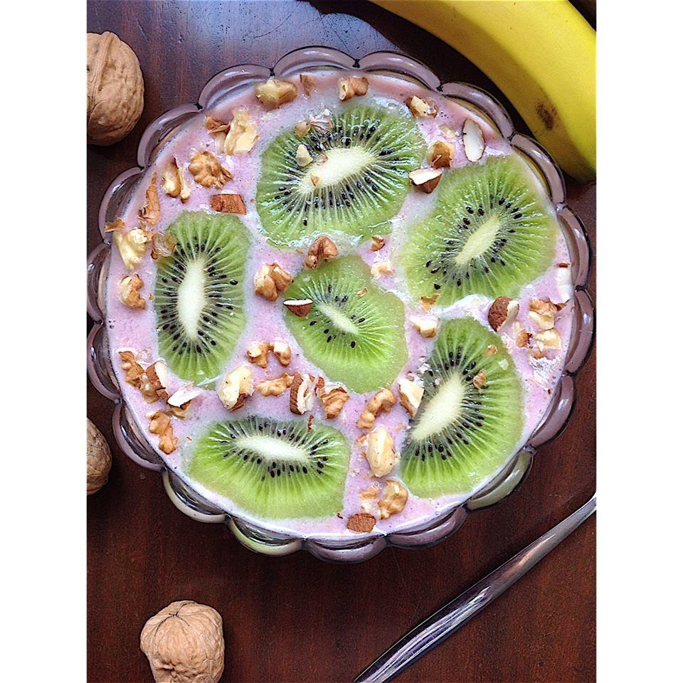 smoothie com kiwi.jpg