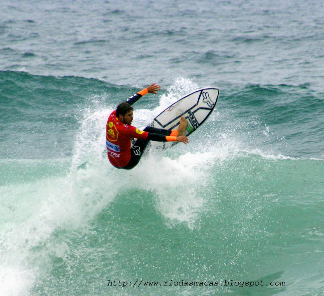 SURF10072015Pblog.jpg