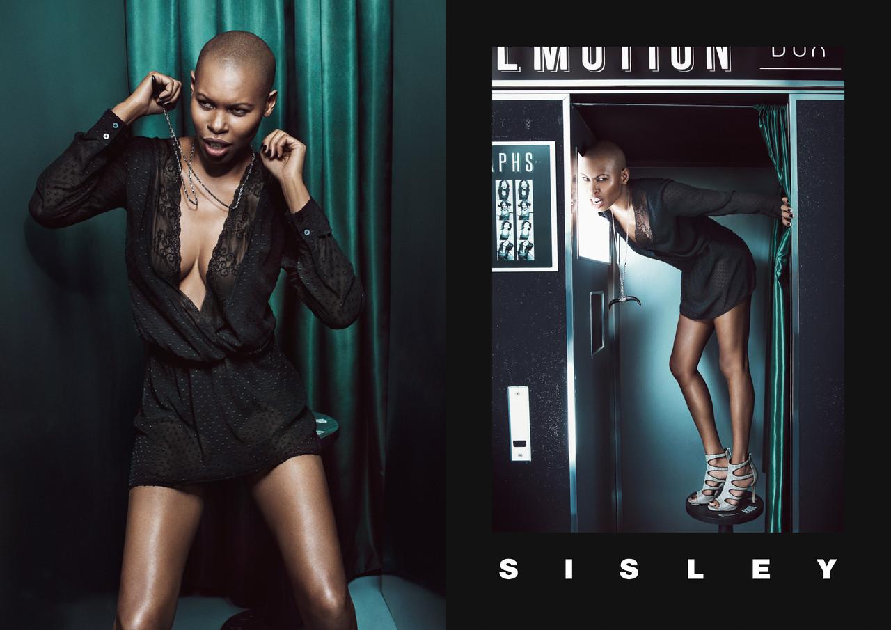 sisley-catalogo-primavera-verao-2016 (2).jpg