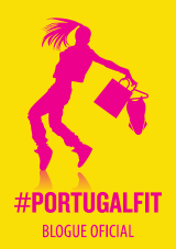 portugalfit.png