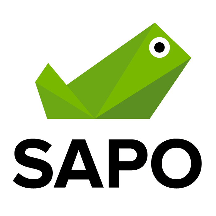 sapo_vert_black.png