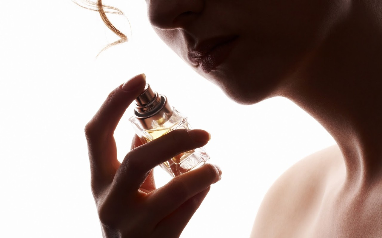 melhores-perfume.jpg