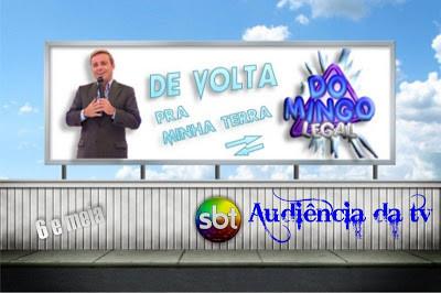 Audiência da tv 2009.jpg