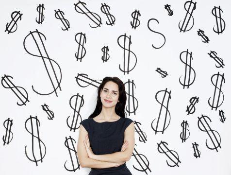 woman-money.jpg