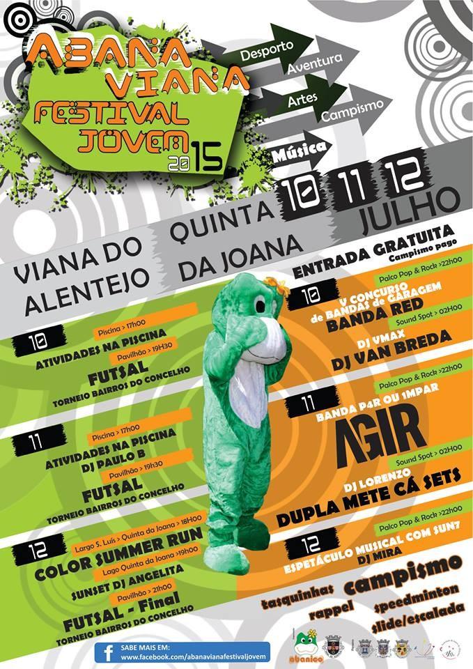Abana Viana 2015.jpg