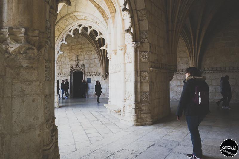 Mosteiro_dos_Jeronimos_Graziela_Costa-7862.JPG