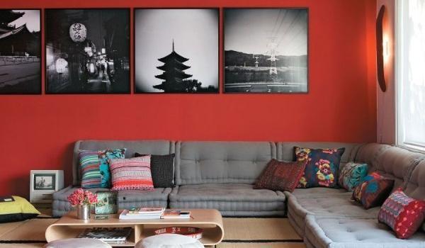 decoracao-oriental-1.jpg