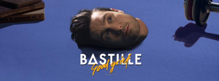 bastille_cover.png