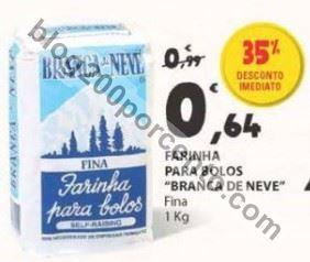 Promoções-Descontos-21621.jpg