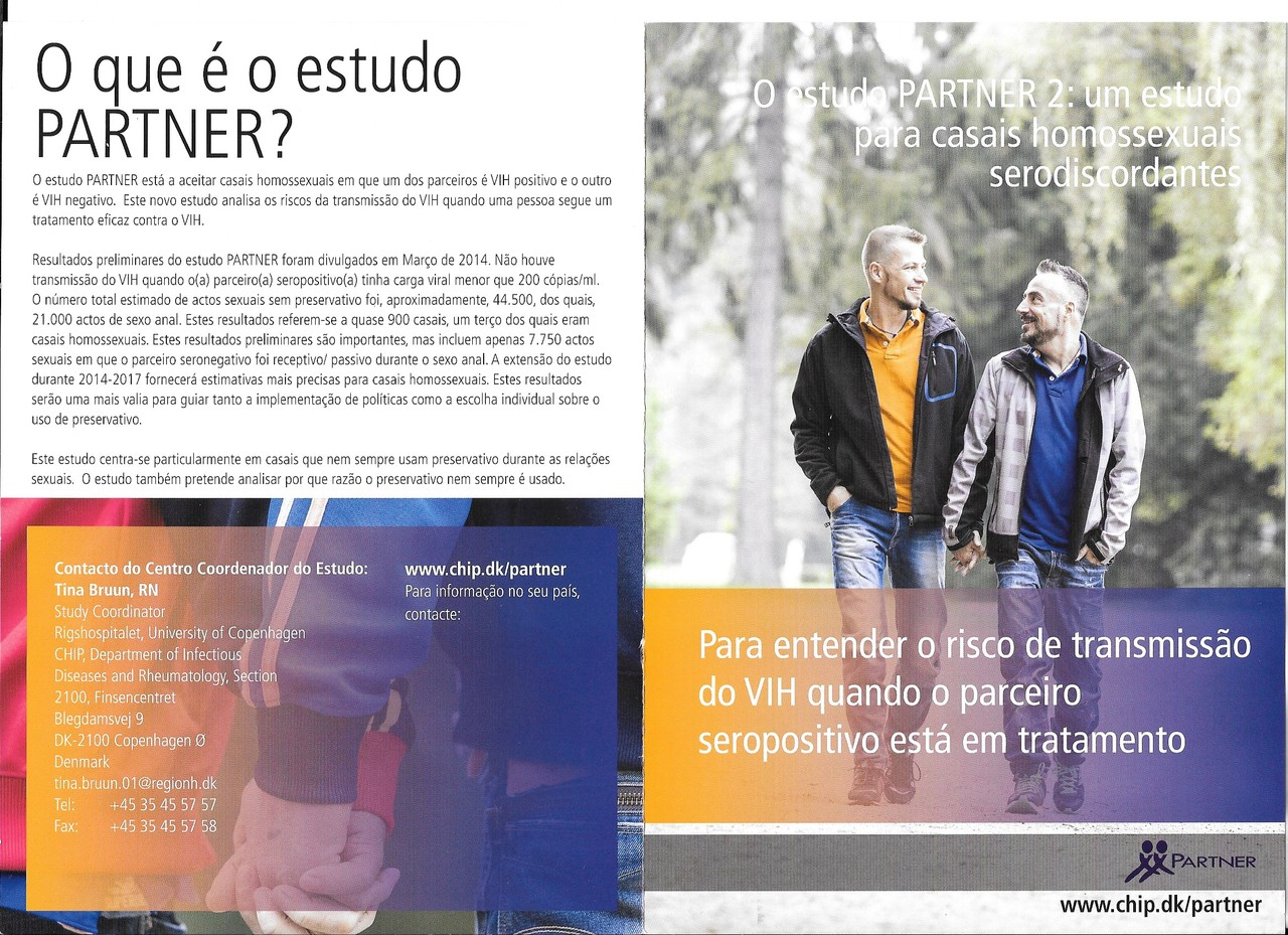 Partner 2 2.1.jpg