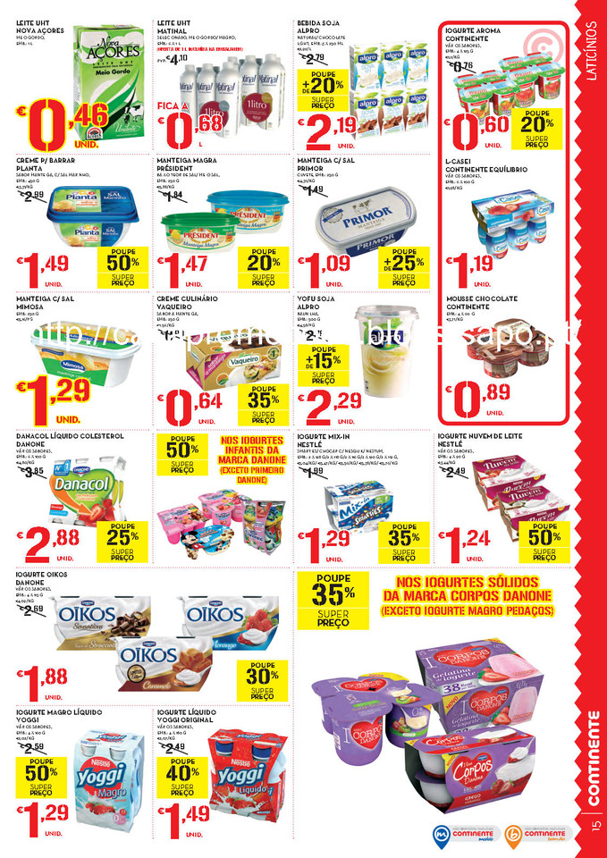 cacapromo_Page15.jpg