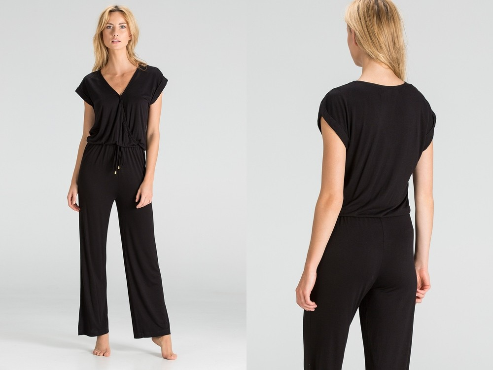 long jumpsuit women secret 20-tile.jpg
