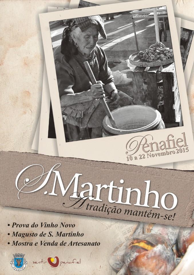 Cartaz S Martinho 2015.jpg