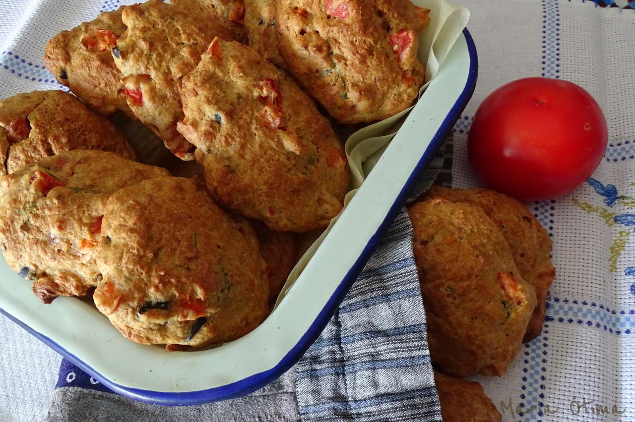 Cookies Salgados_Maria Ótima.jpg