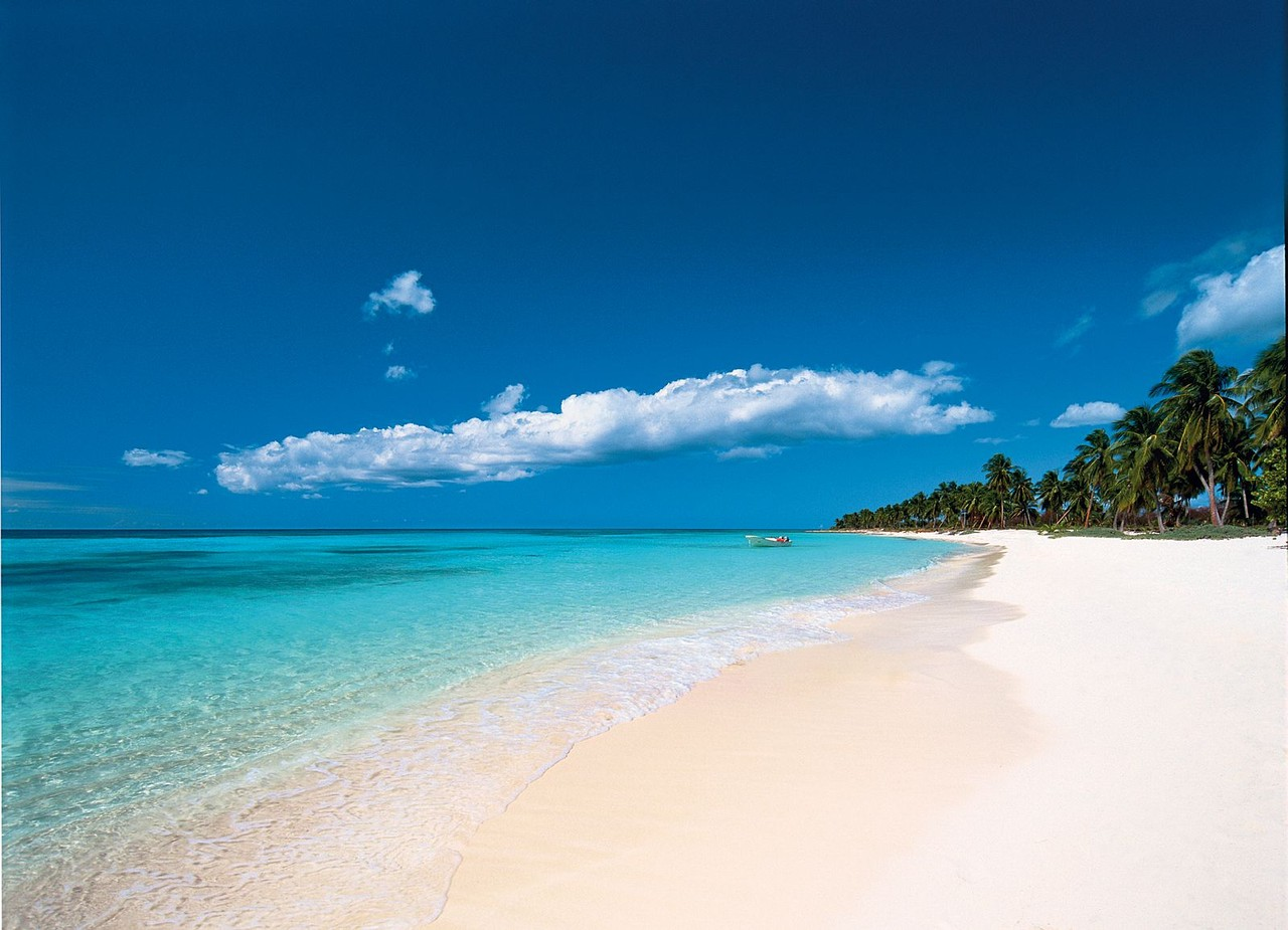 beach-views-punta-cana-dominican-republic.jpg