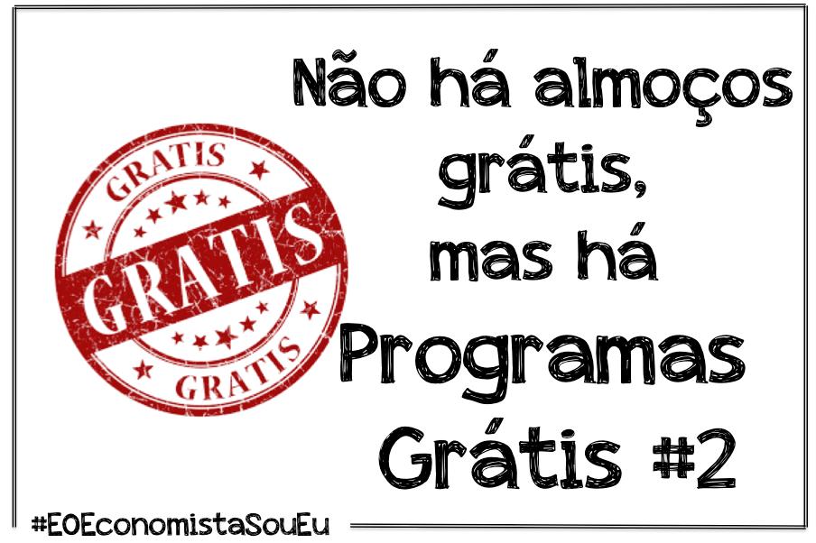 Programas Gratis .png