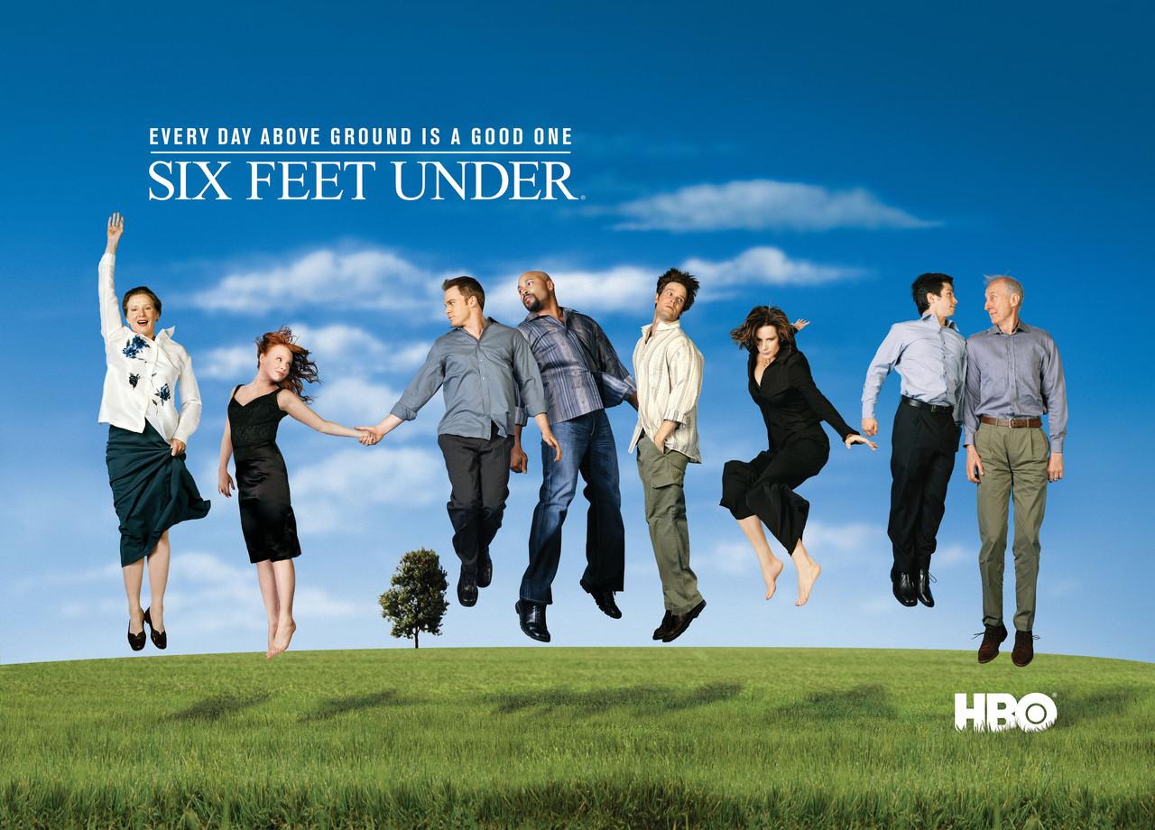 six_feet_under_krause_hall_conroy_ambrose_griffith