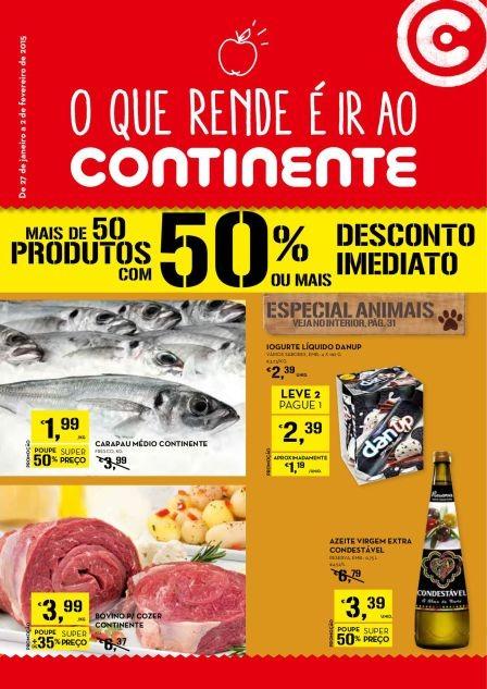 Folheto Continente 27 janeiro a 2 fevereiro.jpg