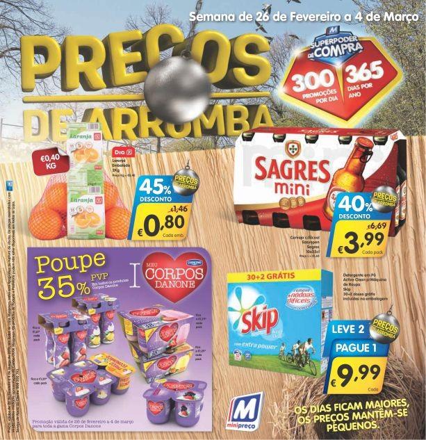 Folheto Minipreço 26 fevereiro a 4 março.jpg