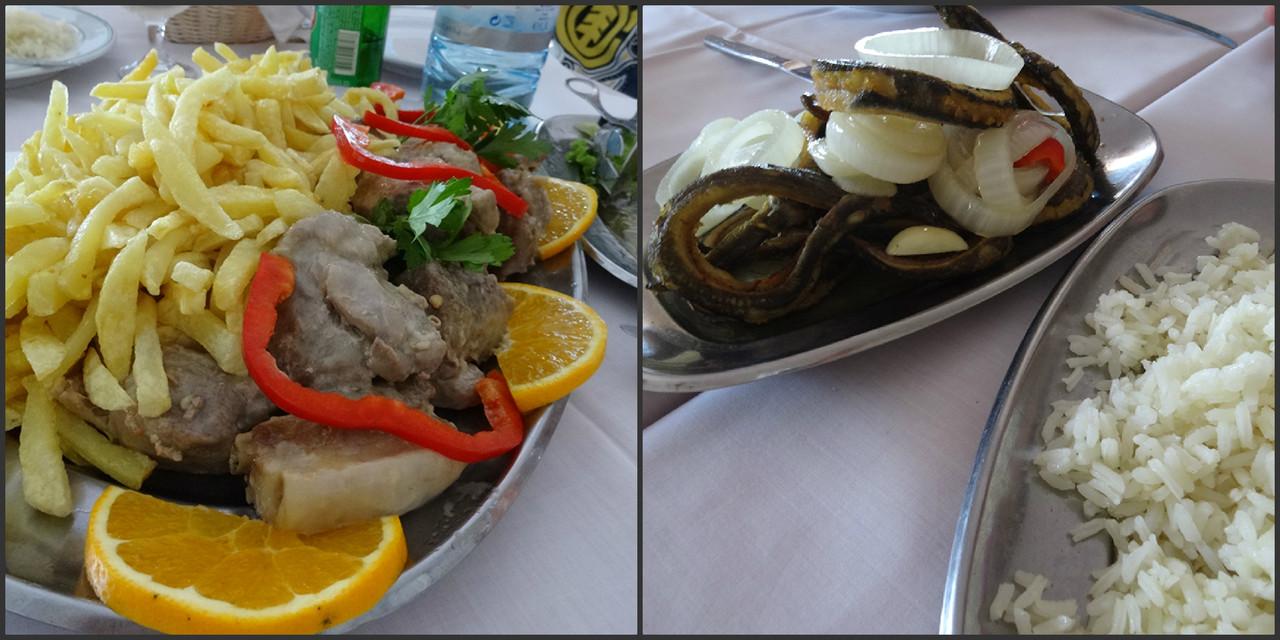restaurantes_casamourao1.jpg