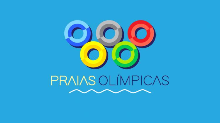 LOGO-PRAIAS-OLIMPICAS-750x422.png