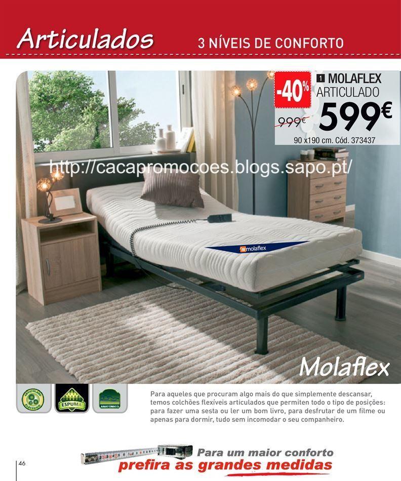 conf2cacajpg_Page43.jpg
