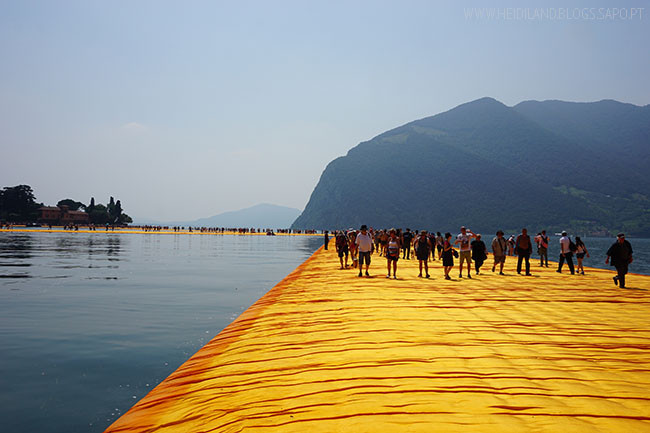 the floating piers_07.jpg