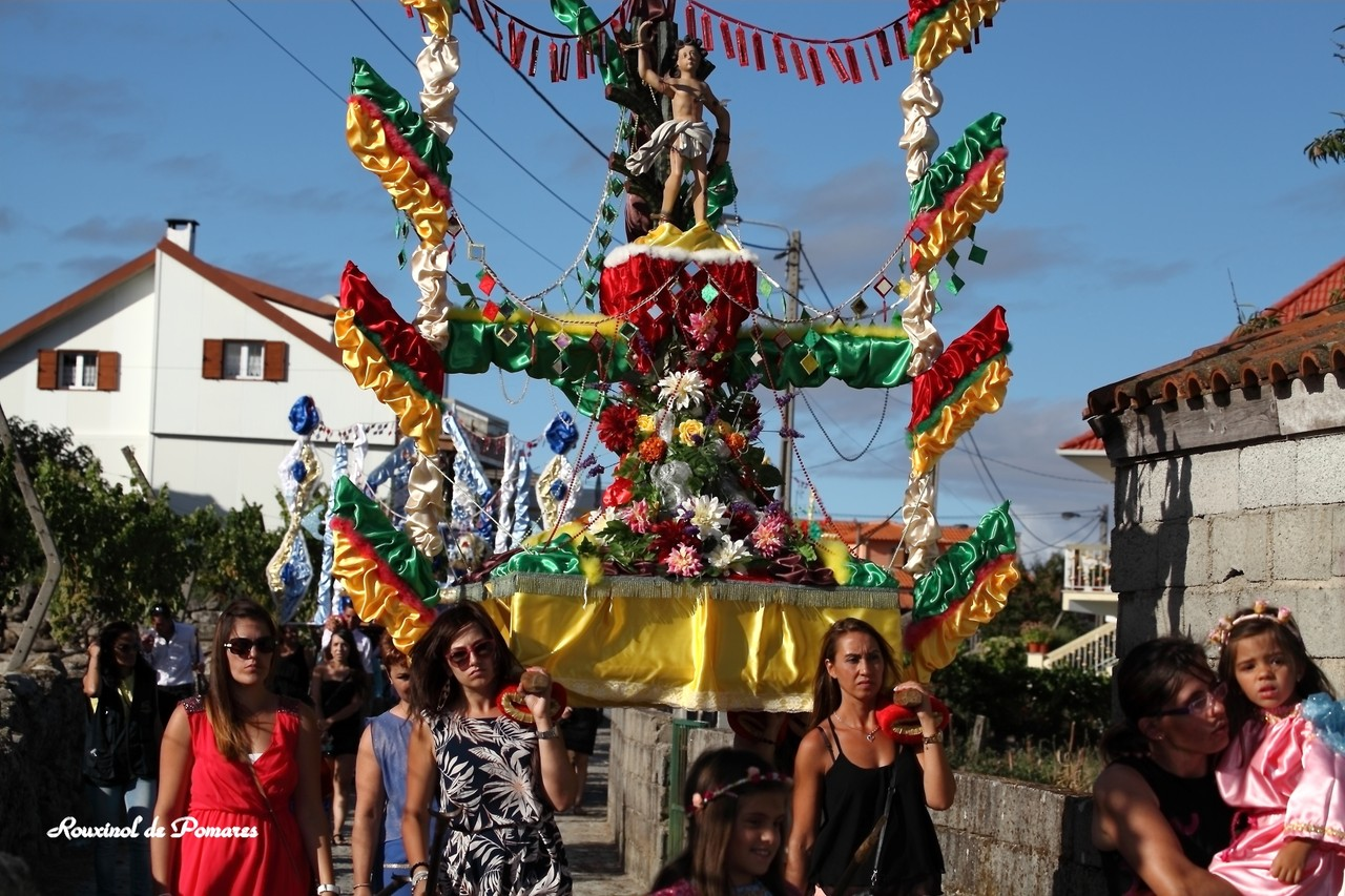 Festas Fiolhoso 2015 (35)