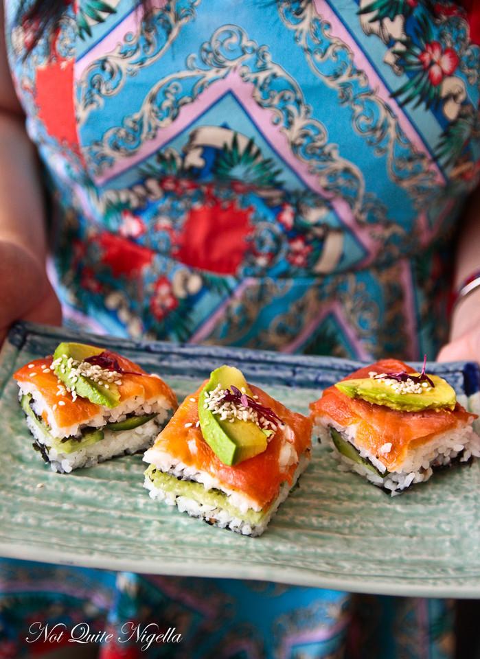 __sushi-bites-6.jpg