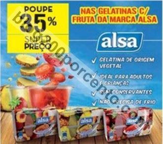 Promoções-Descontos-21583.jpg