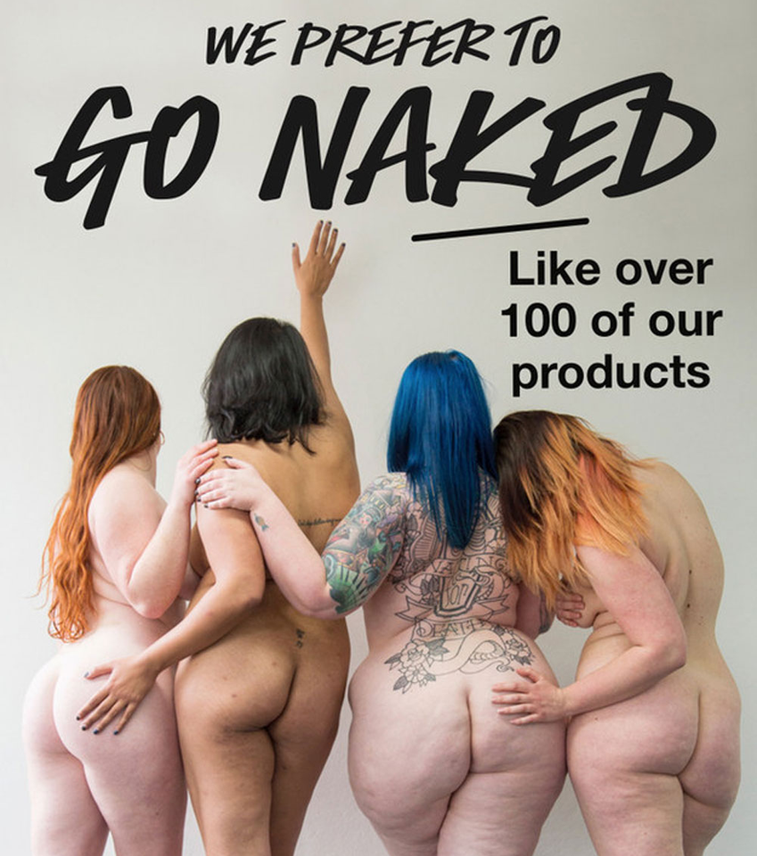 go-naked-lush-jardins-suspensos.png