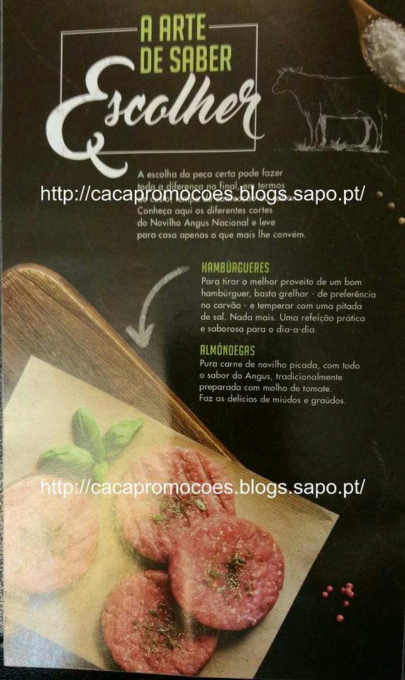 caca_Page6.jpg