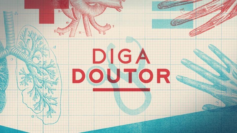 Diga-Doutor-estreias-na-RTP1-750x422.jpg