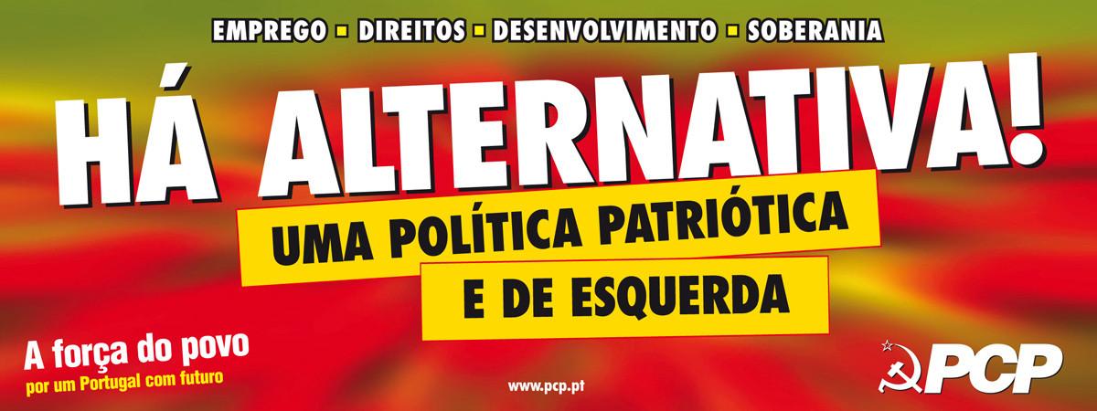 Cartaz_8x3_pcp_ha_alternativa_201410