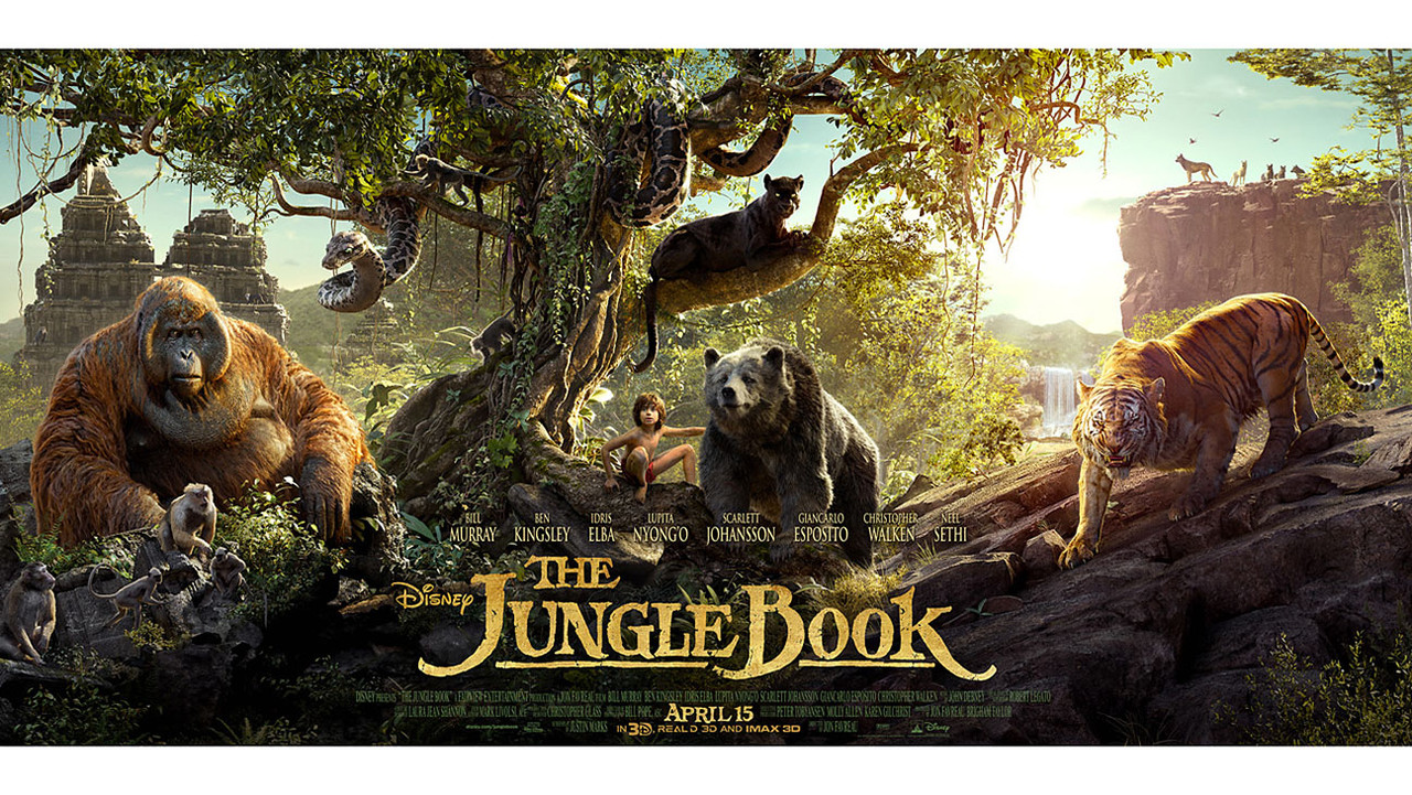 the_jungle_book_poster_key_art.jpg