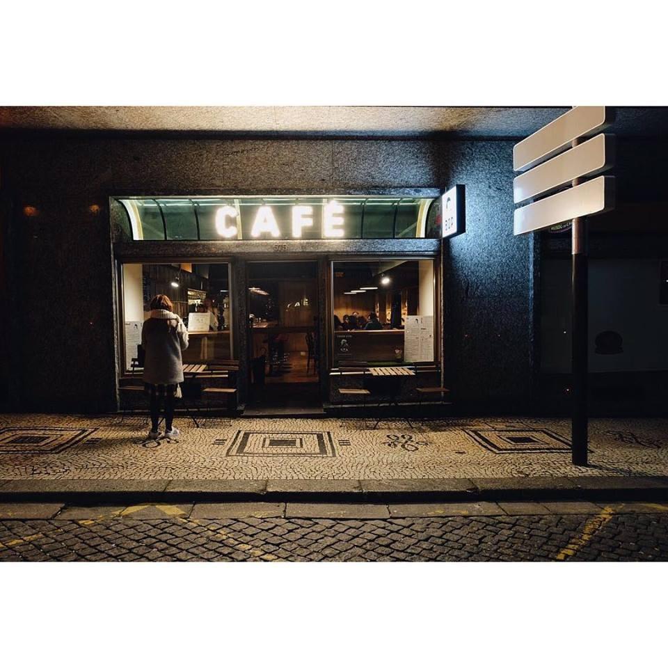 cafebop.jpg