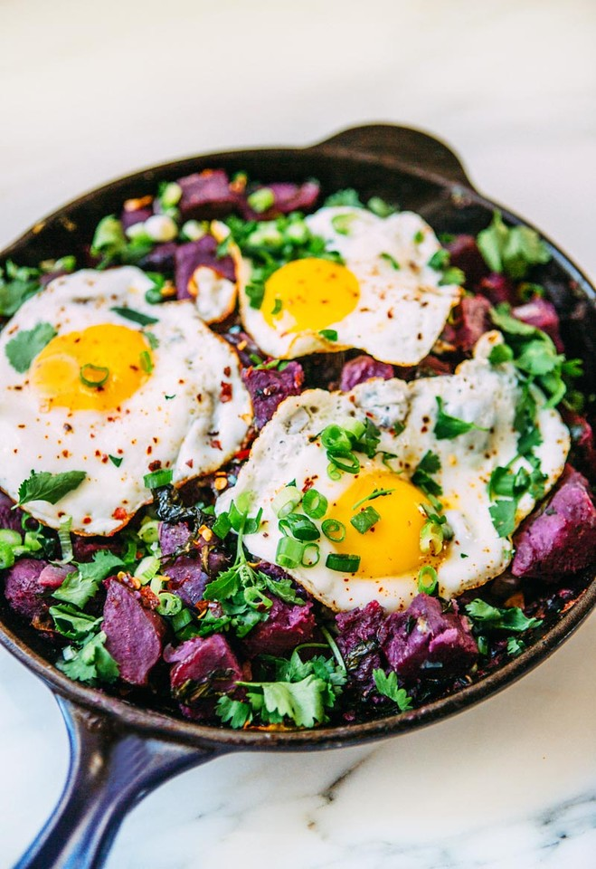 purple_sweet_potato_hash__A_HOUSE_IN_THE_HILLS-51.