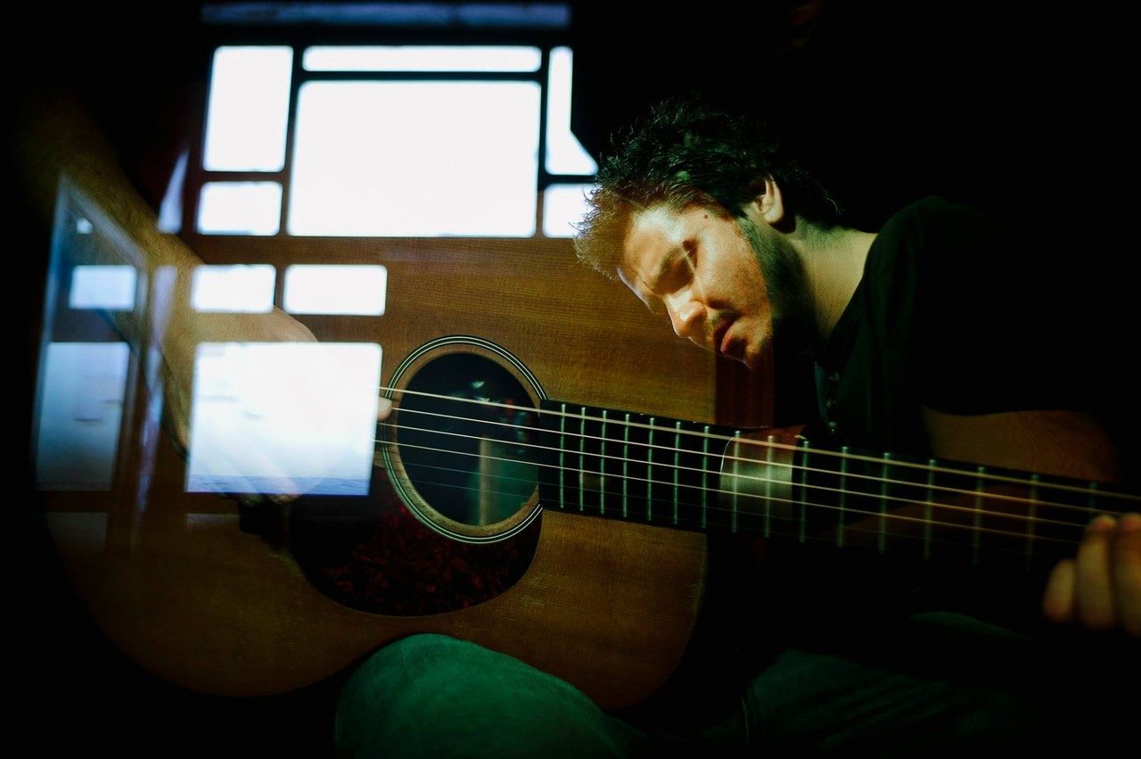 Photo by Vera Marmelo.jpg