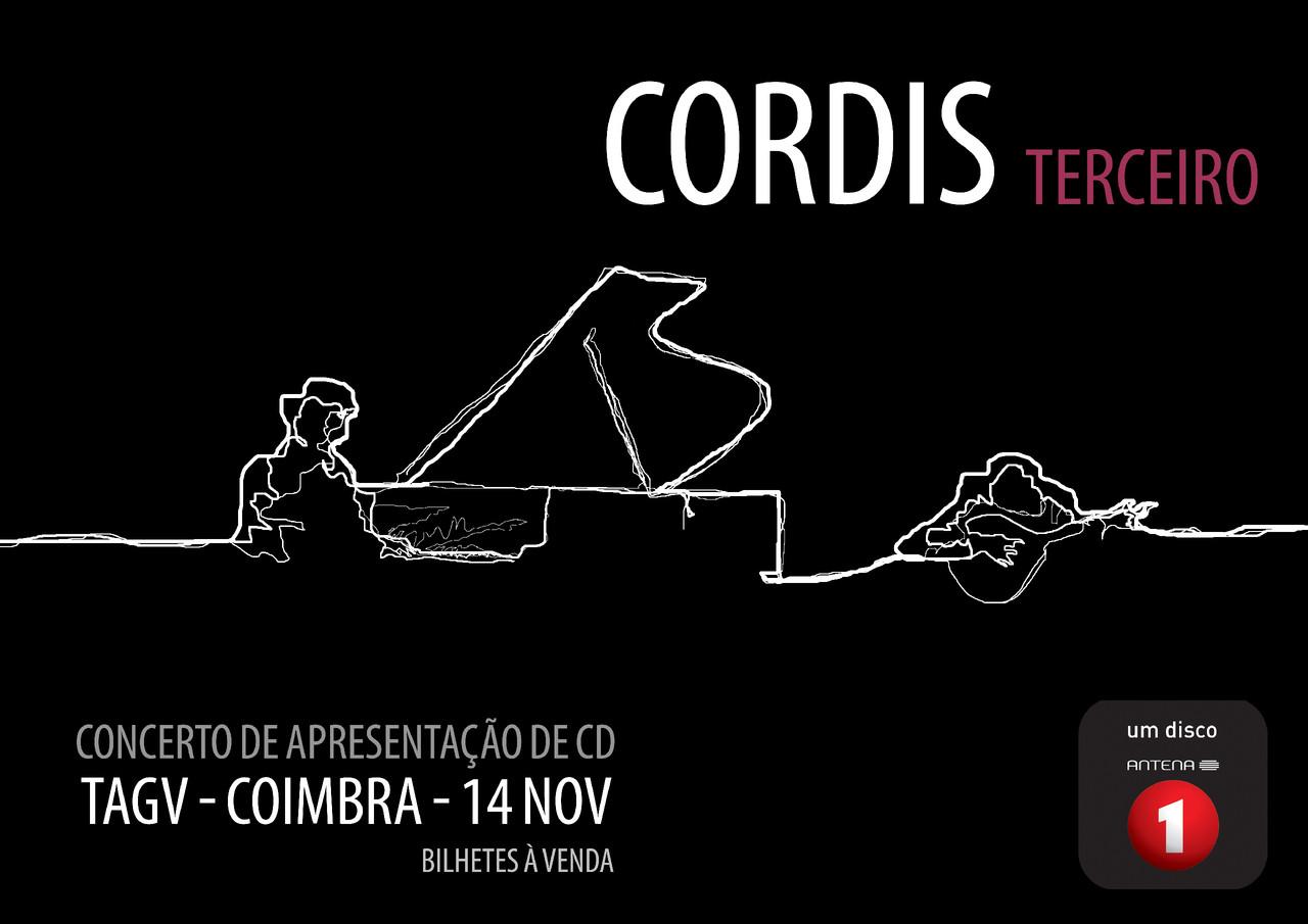 CORDIS TERCEIRO.jpg