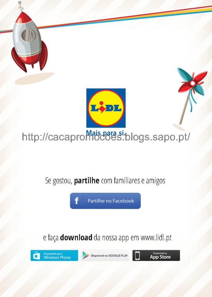 aaa_Page16.jpg