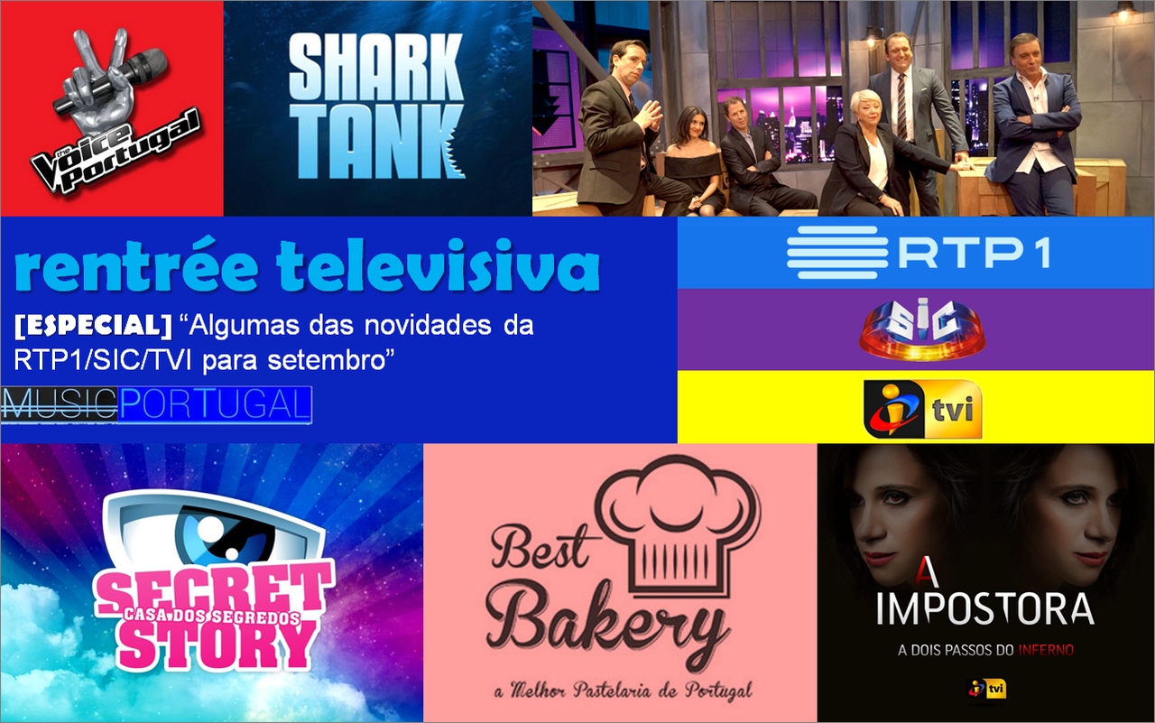 RENTREE TELEVISIVA.png